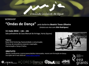 WorkshopDanceAzoresMay16
